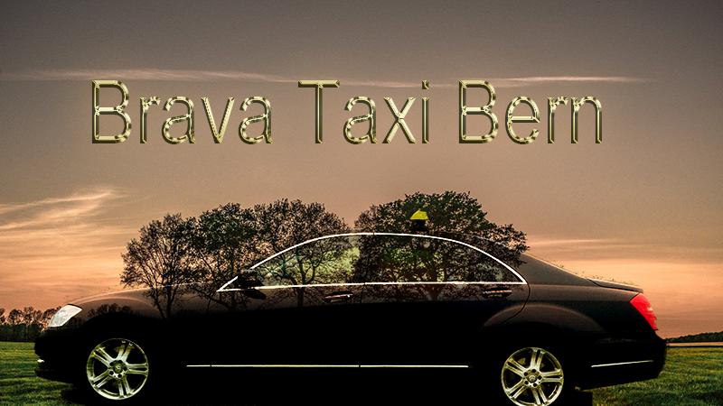 benz-brava-taxi-bern