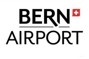 brava-taxi-bern-airport