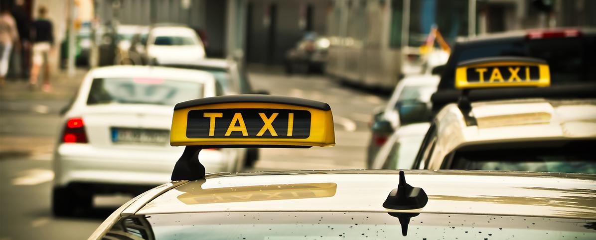 taxi-online-buchen-brava-taxi-bern